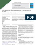 tang2009.pdf
