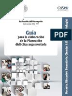 10_E4_GUIA_A_DOCB.pdf