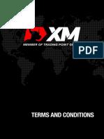 XMGlobal-Moto-GP-Promotion-2018.pdf