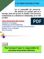 transport layer.ppt