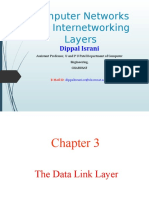 chapter3-final.pptx