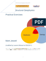 ESC3311_Structural Geophysics Pracs_2016.pdf