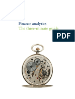 Dttl Analytics Us Da 3minFinanceAnalytics