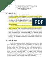283957274-Program-Kerja-Rawat-Inap.doc
