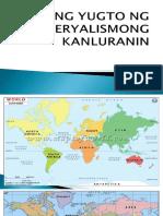 unangyugtongimperyalismongkanluranin-121212023904-phpapp02