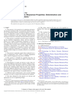 D4065-12_Standard_Practice_for_Plastics;_Dynamic_Mechanical_Properties;_Determination_and_Report_of_Procedures.pdf