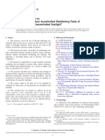 D4364-13_Standard_Practice_for_Performing_Outdoor_Accelerated_Weathering_Tests_of_Plastics_Using_Concentrated_Sunlight.pdf