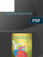 NUCLEAR CARDIOLOGY-Coass.pptx