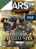 Focus Storia Wars 4