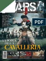 Focus Storia Wars 3