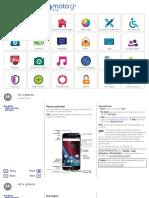 Moto G4_Moto G4+_UG_en-GB_68018162003A.pdf