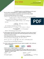 solucionario-mates-eso-t02.pdf