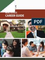 MREA_Real_Estate_Career_Guide_tk106-DRAFT-4.pdf