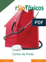Libro - Hogar sin tóxicos.pdf