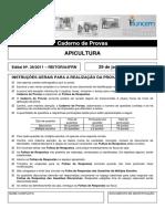 P02 - APICULTURA.pdf