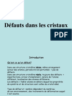 D%E9fauts.ppt