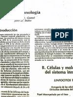 salud pública libro de referencia