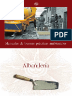 Albanileria_GN.pdf