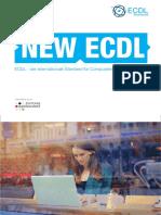 ecdl flyer2017 einzelseiten