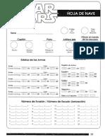 1990 Fitxa de Nau.pdf