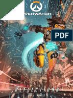 comic-overwatch-tracer.pdf