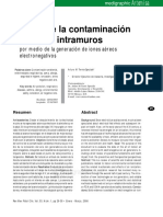 1-10.Manejo de La Contaminación Ambiental Intramuros