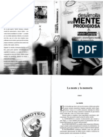 1-115.Desarrolla una mente prodigiosa-Ramón Campayo.pdf