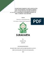 26. Kamaliya Urfa (1)(1).pdf