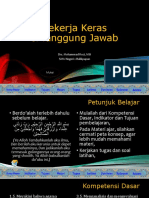 materi-05.pptx