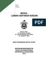 anzdoc.com_modul-lemah-separuh-badan.pdf