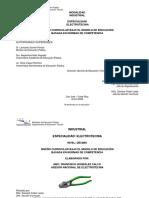 electrotecnia-10.pdf