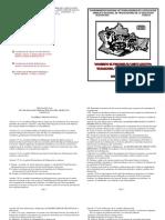 FUNCIONES DEL COMITE EJECUTIVO DELEGACIONAL-CETEO.pdf