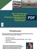 Kuliah 2.pdf