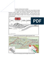 358054249-Tinjauan-Geologi-Regional-Wk-Bula-Dan-Wk-Seram.docx