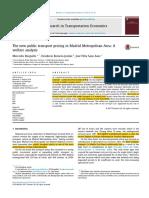 The New Public Trasportation Pricing_EDITED.pdf