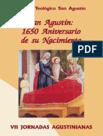 Dialnet SanAgustin1650AniversarioDeSuNacimiento 652291 Tema 3