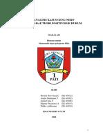8275496-Analisis-Kasus-Geng-Nero-terhadap-Teori-Positivisme-Hukum.pdf