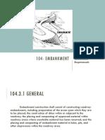 Drv Ind Vol 66 2 Pencik