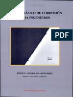 edoc.site_libro-de-corrosion.pdf