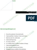 Forms Personalization-1