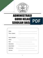 JILID ADMINISTRASI GURU.doc