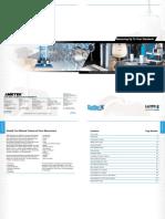 Lloyd_Grips-catalogo.pdf