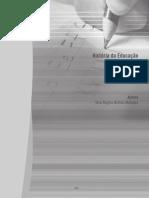 Historia da Educacao.PDF