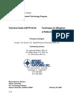 Report.technicalGuide.05 04