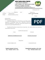 SURAT PENGANTAR PROPOSAL (2).docx