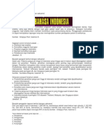SOAL BAHASA INDONESIA XII SMK.docx