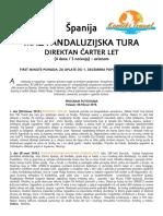 Mala andaluzijska tura- carter 28.2.19. .Cen 1 docx.pdf