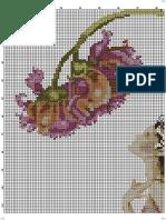 Hada del Petalo.pdf