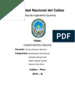 CONSTANTES FISICAS 2.pdf