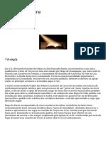 Regra Primitiva – Non Nobis Domine.pdf